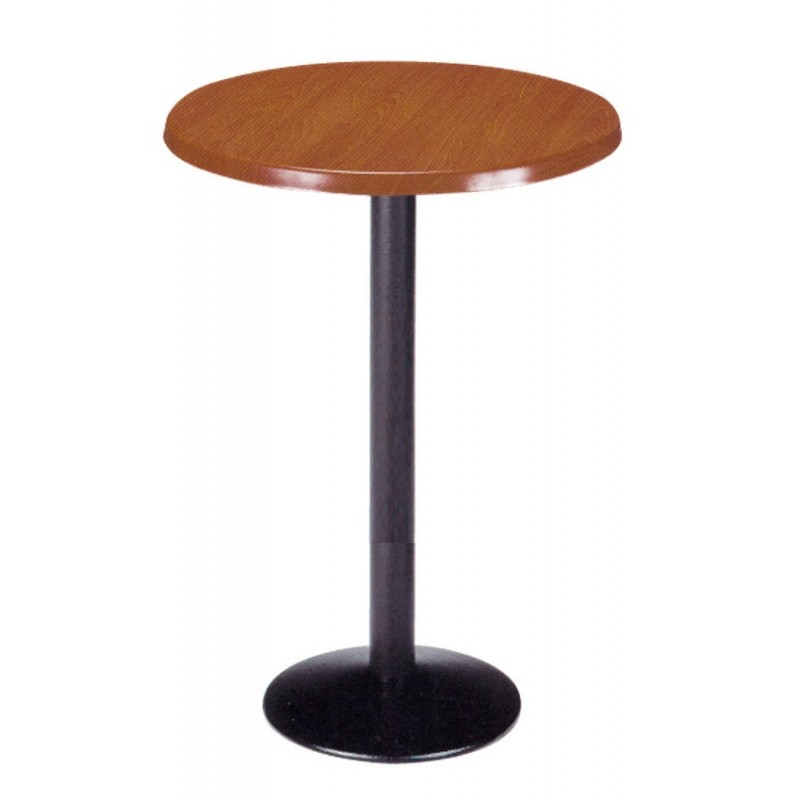 Pie de mesa para hosteleria - Pies para mesas ...