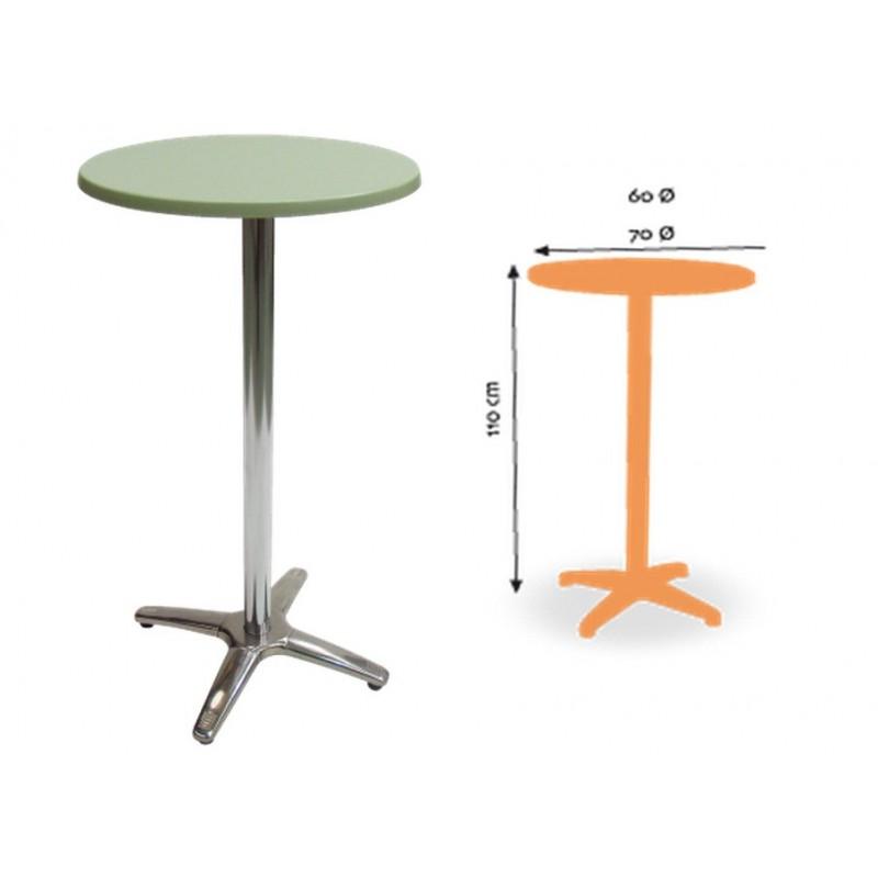 Pie de mesa atenas cenza interiorismo tienda on line de - Pies para mesas ...