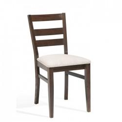 silla cruz