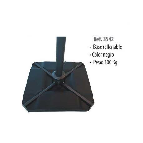 BASE 3542