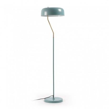 Lámpara de pie VERSA