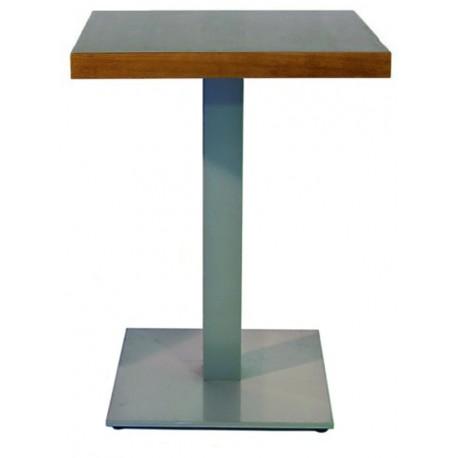 mesa compact haya