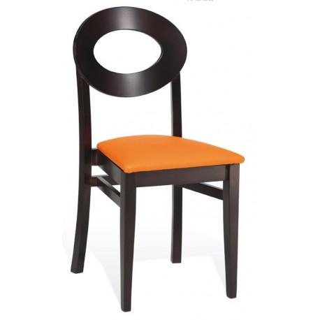 silla coral