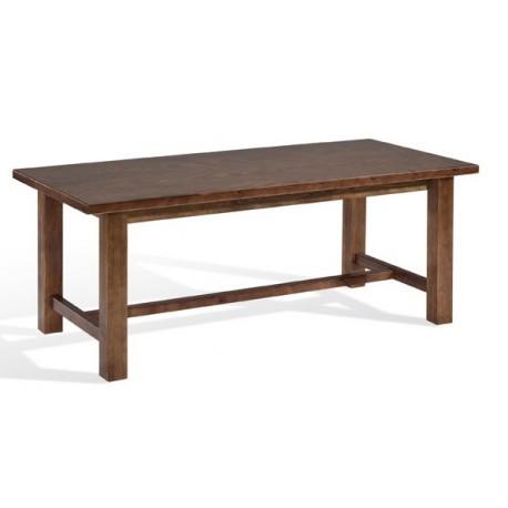 mesa castellana grande