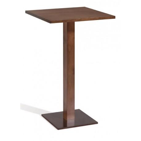 mesa sabana alta