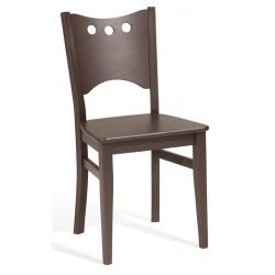 silla lalas