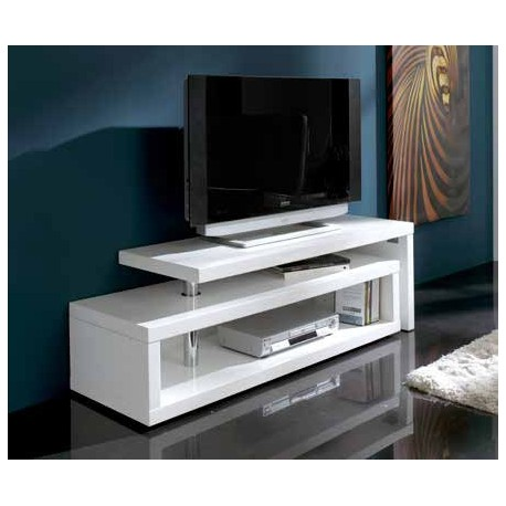 MUEBLE TELEVISION DUO