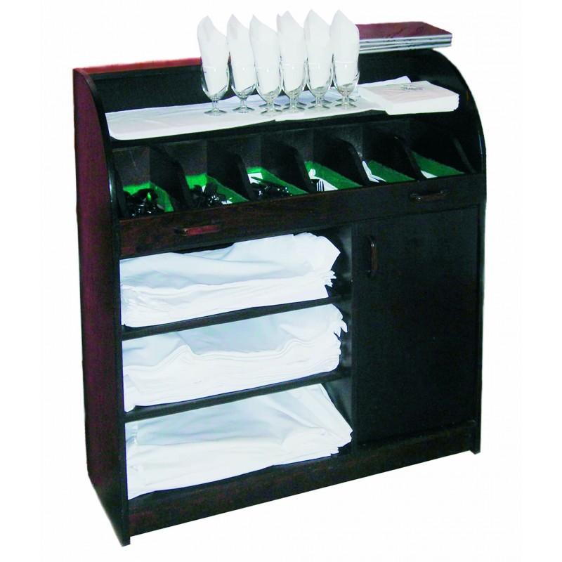 Muebles De Hosteleria : Muebles basic cubertero realizado de pino haya y roble