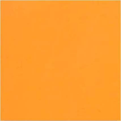 lt naranja