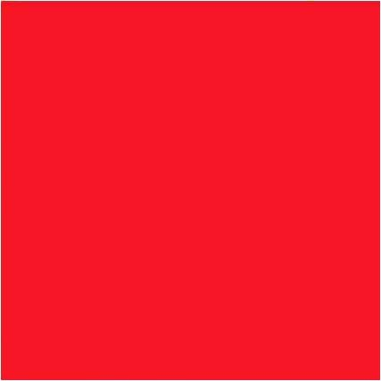 lt rojo
