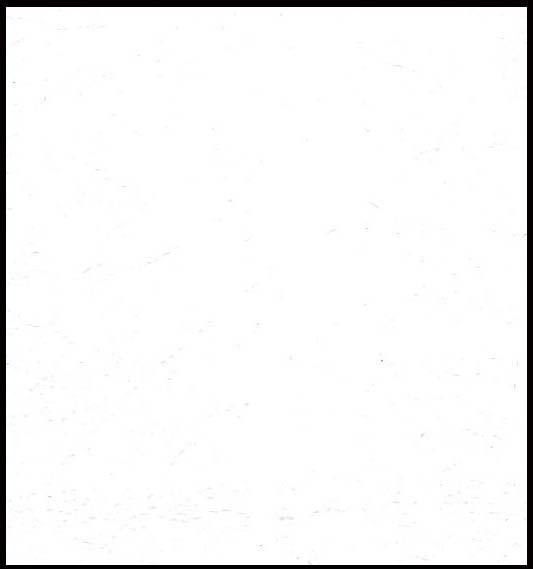 skay 01 blanco