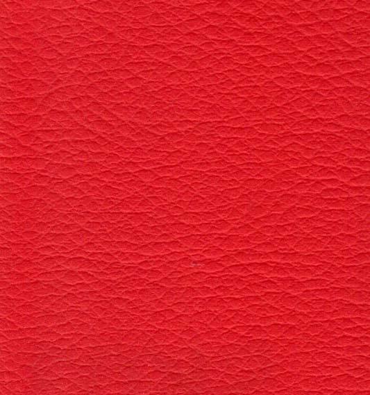 skay 03 rojo