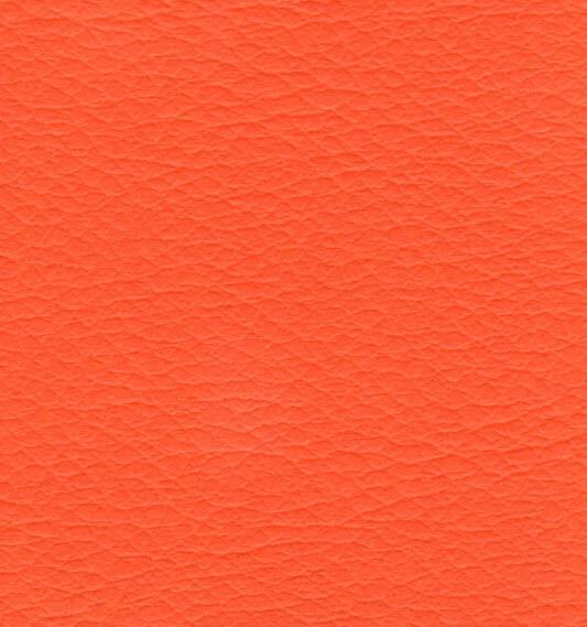skay 04 naranja