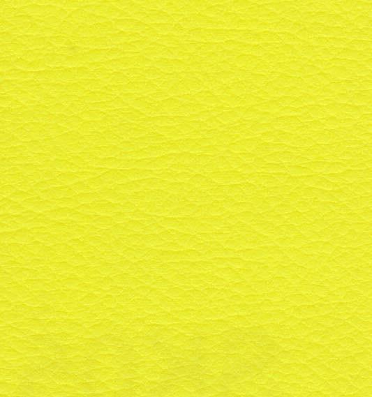 skay 05 amarillo