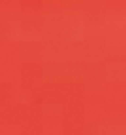 furka 02 rojo