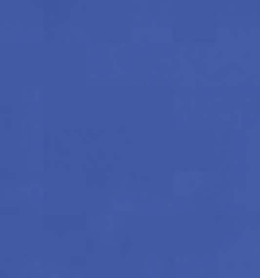 furka 10 azul