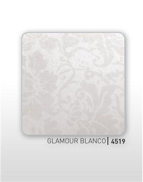 GLAMOUR BLANCO