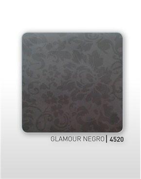 GLAMOUR NEGRO