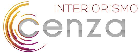 """CENZA INTERIORISMO """"Tienda on line de mobiliario y equipamiento para la hosteleria, hogar, oficina y colectividades."""
