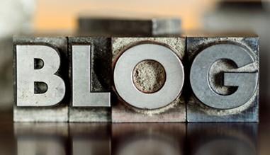 blog de cenza interiorismo